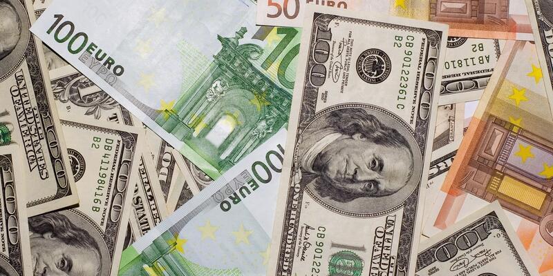 Dolar ne kadar? Serbest piyasa döviz kurları... 28.02.2017