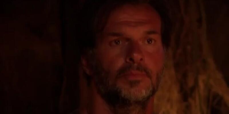Survivor 28 Şubat yeni bölüm fragmanı: Bu akşam ada konseyinde kim elenecek?