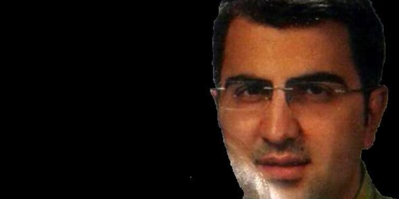 FETÖ'den sorgulanan yardımcı doçent Mustafa Akdağ intihar etti