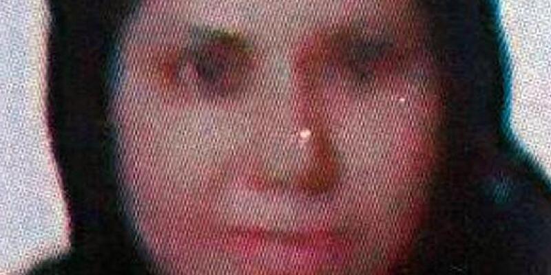 Samsun'da İranlı kadının şüpheli ölümü