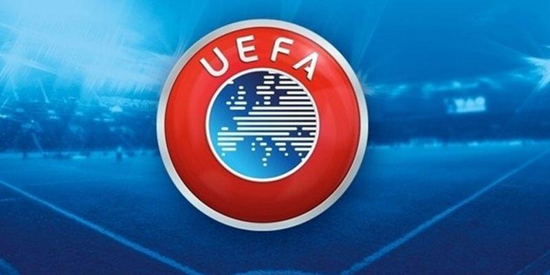 UEFA'dan Beşiktaş kararı