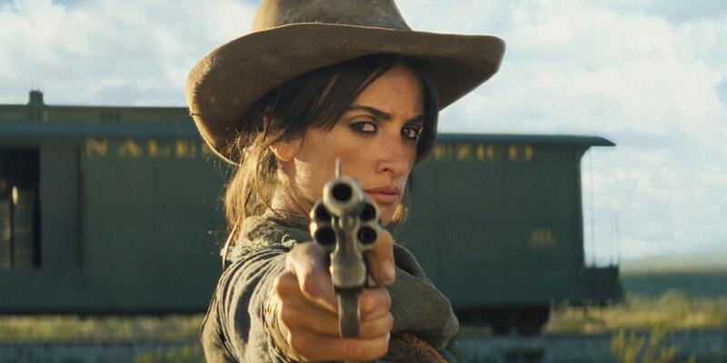 En İyi Eski Kovboy Filmleri: En Çok İzlenen Ve Beğenilen 20 Eski Kovboy Filmi (İmdb Sırasına Göre)