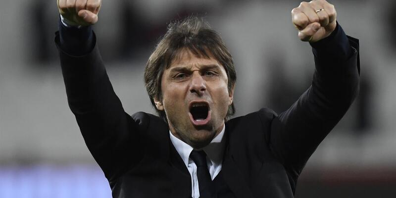 Chelsea gün sayıyor