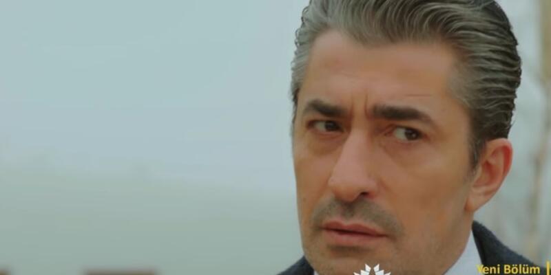 Cihan Hazal'ı alacak: Paramparça 95. yeni bölüm fragmanı son bölümün ardından ekrana geldi