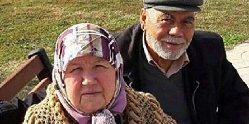 Mersin'de cinayet! Emekli polisi öldürdüler