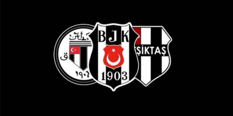 Son dakika: Beşiktaş'ta divan kurulu başkanlık seçimi tarihi açıklandı