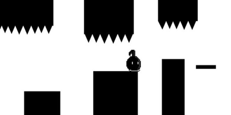 Dünyayı esir alan yeni cep oyunu: Eight Note