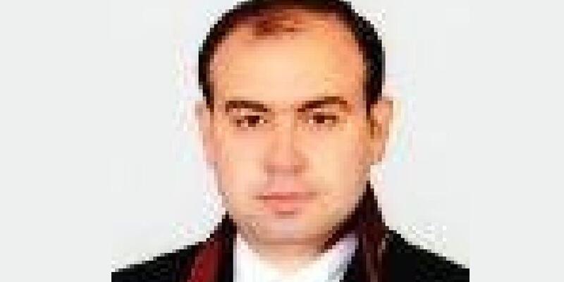 Adana'da avukata silahlı saldırı