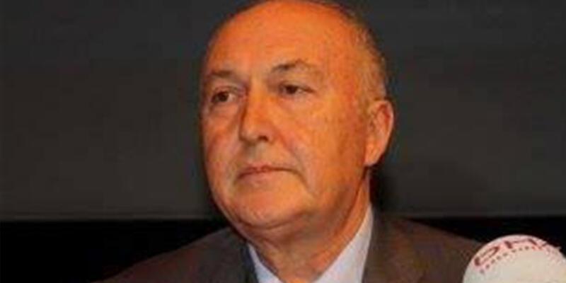 Marmara depremi için tarih verdi
