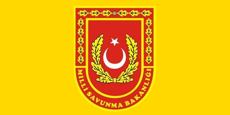 Milli Savunma Bakanlığı personel alımı başvuruları devam ediyor