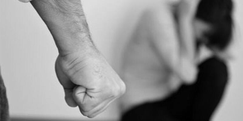 Korkunç tuzak! İnternete iş ilanı verip, görüşmeye gelen kadına tecavüz etti