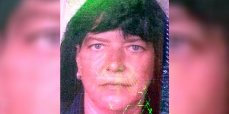 Antalya'da Alman turist ölü bulundu