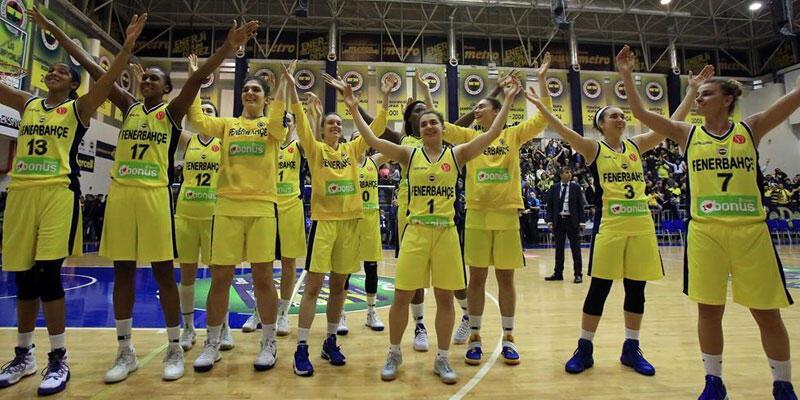 Hidayet Türkoğlu Fenerbahçe'yi tebrik etti