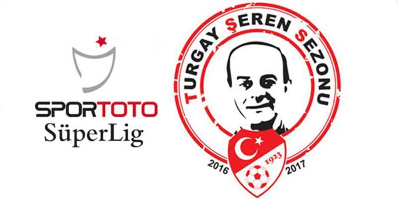 Süper Lig 25. hafta programı
