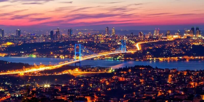 Yabancı yatırımcılar Türkiye'ye güveniyor