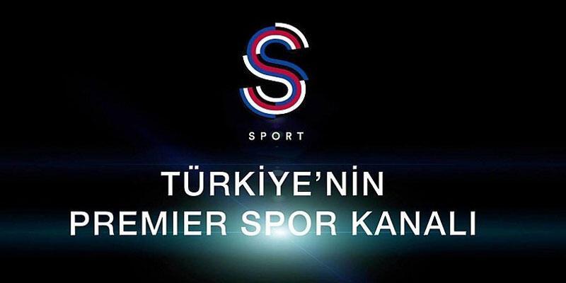 Yeni spor kanalı S Sport nasıl izlenir? Hangi ligler yayınlanacak?