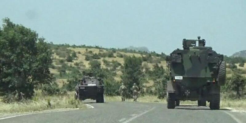 Diyarbakır'daki 10 köyde sokağa çıkma yasağı kaldırıldı