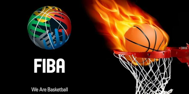 FİBA Dünya Kupası Arjantin Fransa basketbol maçı saat kaçta, hangi kanalda?