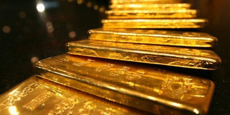 Altın ne kadar? 21 Mart Kapalıçarşı altın fiyatları