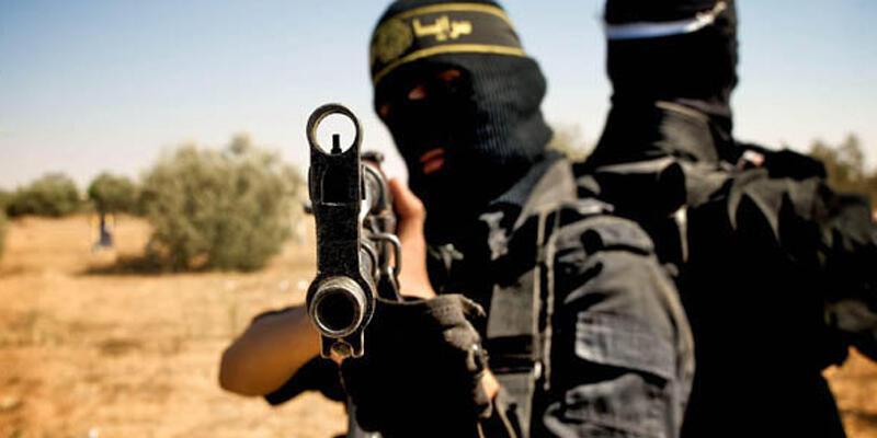 DEAŞ Türkmen köyünü bastı: 7 ölü