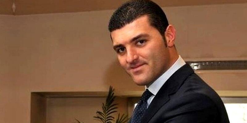 Emir Sarıgül: Galatasaray Yönetim Kurulu'nu ibra etmeliyiz