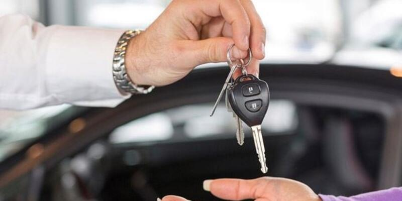 Tüm araç sahiplerini ilgilendiren haber! Yeni dönem başlıyor