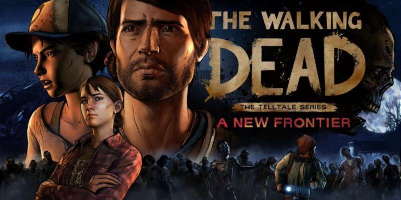 The Walking Dead 3. Sezon 3. bölüm çıkış tarihi belli oldu