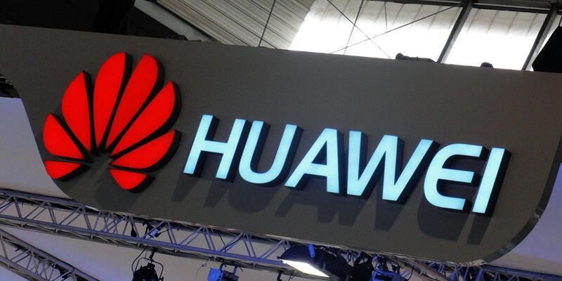 Huawei, Apple ve Samsung'u geçmeyi planlıyor