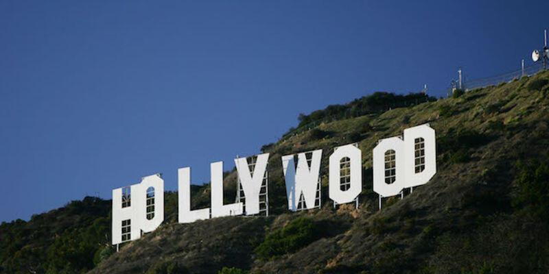 Hollywood'dan Osmanlı polisiye dizisi: Türkiye'de çekilecek