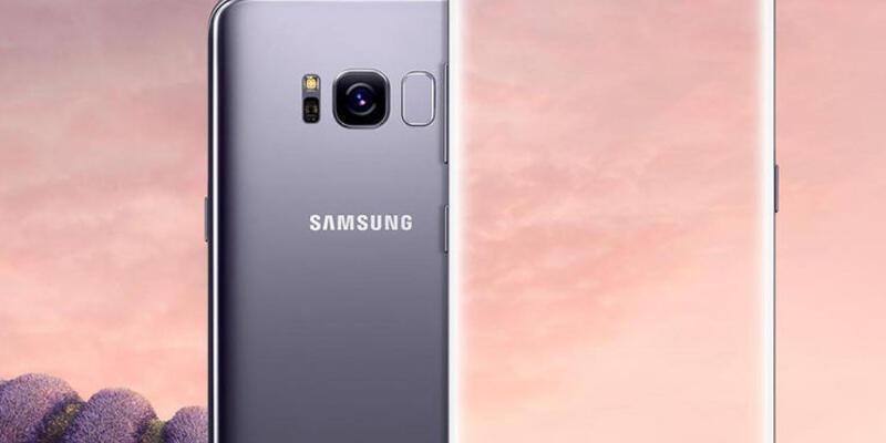 Samsung Galaxy S8 ne zaman tanıtılacak fiyatı ne kadar olacak?