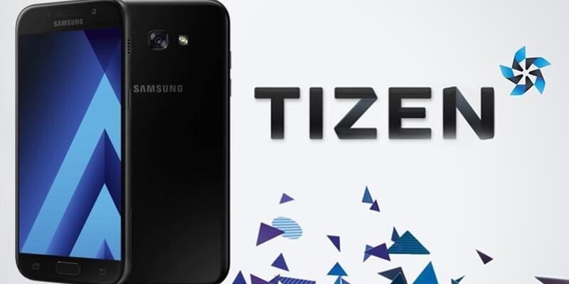 Tizen'li Samsung Z4 Wi-Fi Alliance'da göründü!