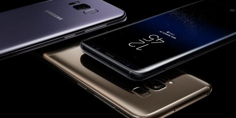 Samsung Galaxy S8 fiyatının karşılığını veriyor mu?