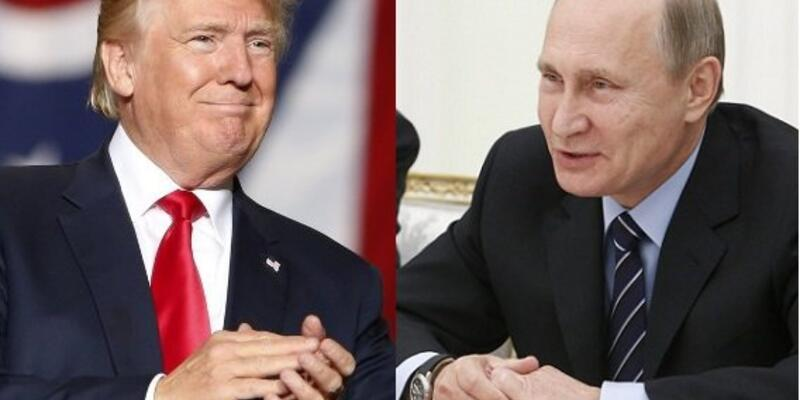 ABD ve Rusya yeniden anlaştı iddiası