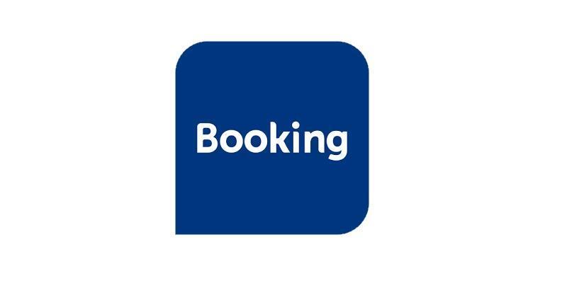 Booking neden kapandı? Booking'in Türkiye faaliyetleri durduruldu