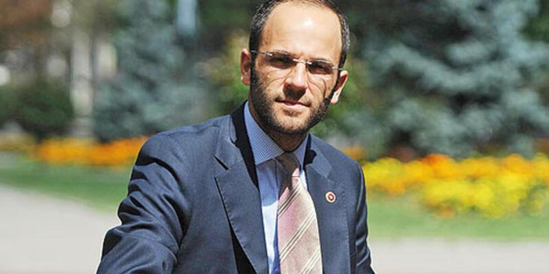 Eski CHP Milletvekili Faik Tunay: Evet diyeceğiz