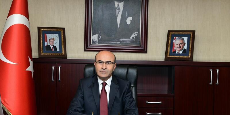 Adana'da gösteri yasağı