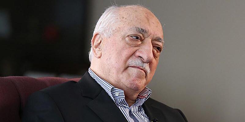 Gülen'in Türkiye'ye dönüş planı da Akıncı İddianamesi'nde yer aldı