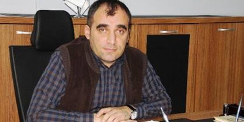 Bağlar Belediye Başkan Yardımcısı gözaltına alındı
