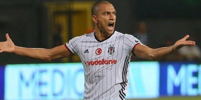Beşiktaş'tan Gökhan İnler açıklaması: Gönderilecek mi?