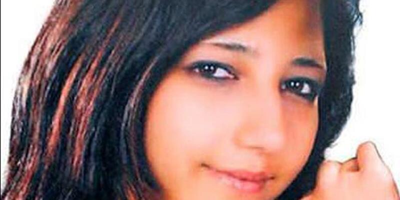 Sezgi Kırıt'ın katilleri için yarın kara günü