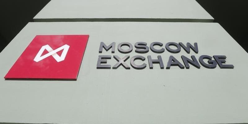 ABD operasyonu sonrası Rus borsası kayıpla başladı