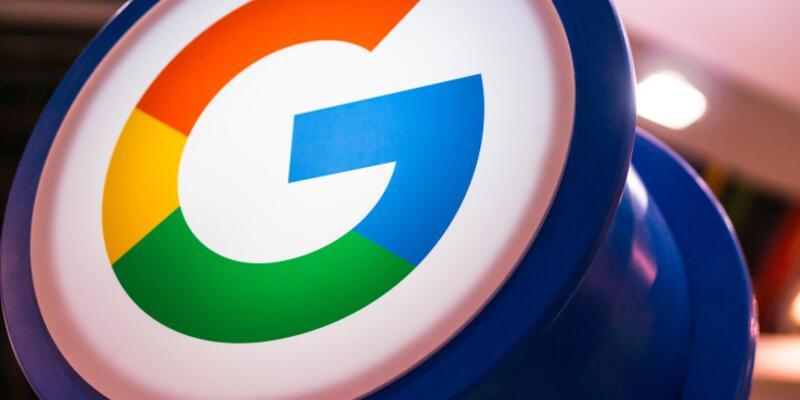 Google 'Fact Check' özelliğini Türkiye'de de kullanıma sunuyor