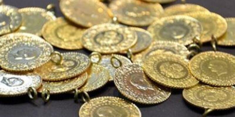 Çeyrek altın ne kadar? 26 Nisan altın fiyatları