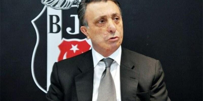 'Trabzonspor'un da şampiyonluk şansı var'