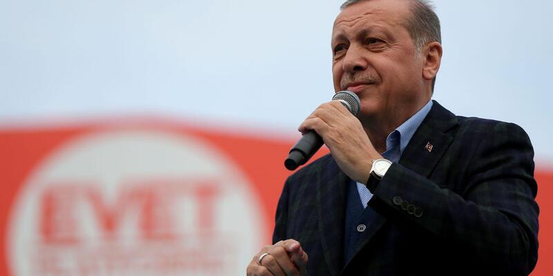 Cumhurbaşkanına hakaretten yargılanan iş adamı serbest bırakıldı