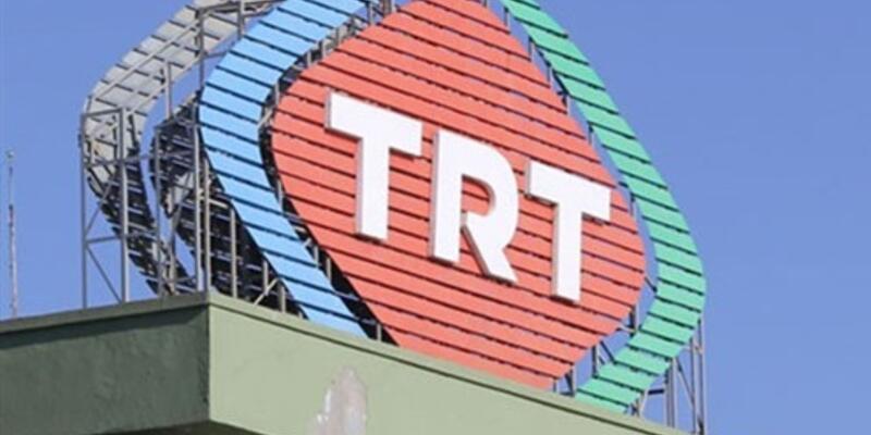 TRT'de propaganda konuşmaları başlıyor