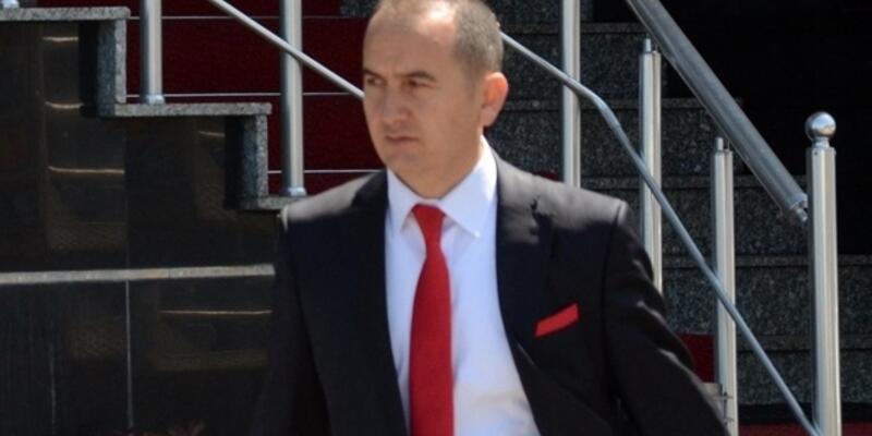 Son dakika: MİT TIR'ları soruşturmasının savcısı hakkında iddianame hazır