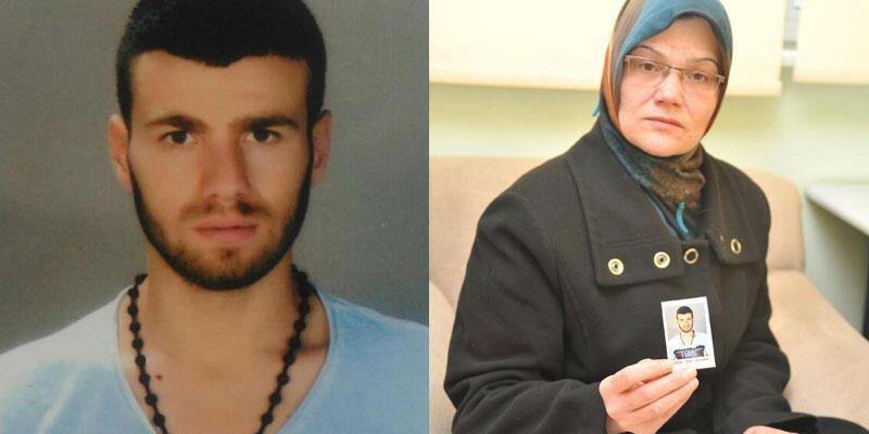 Bursa'da korkunç infaz