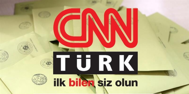 İstanbul Şişli referandum seçim sonuçları: İlçede Evet mi Hayır mı çıkacak?