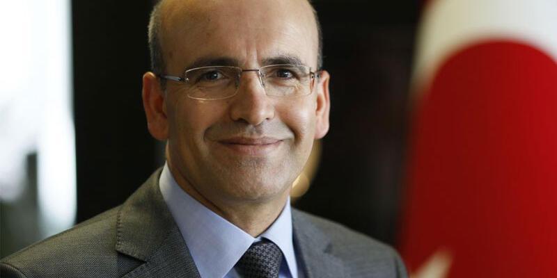 Başbakan Yardımcısı Şimşek: YSK Başkanı gerekli açıklamayı yaptı